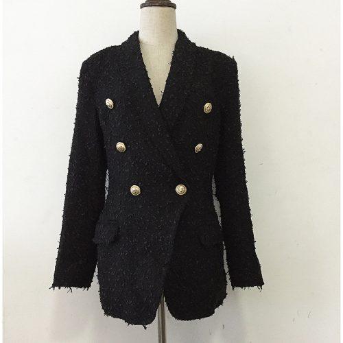 Ladies-Fancy-Suiting-K641-1
