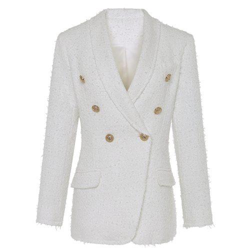 Ladies-Fancy-Suiting-K641-3