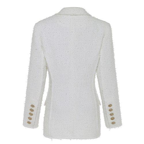 Ladies-Fancy-Suiting-K641-4