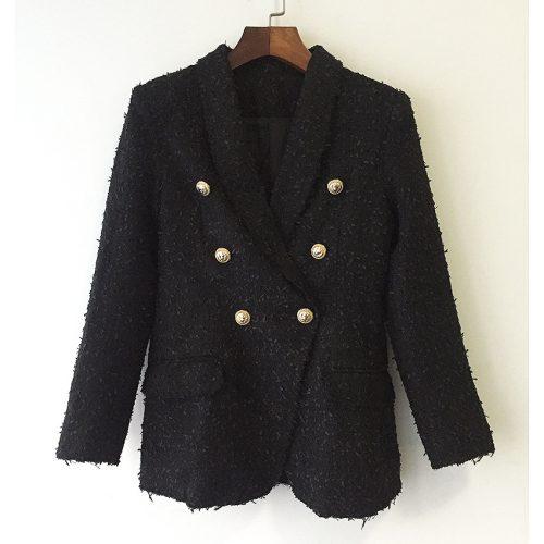 Ladies-Fancy-Suiting-K641-7