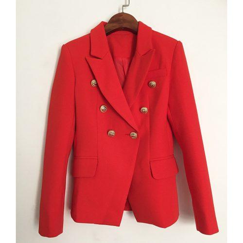 Ladies-Suit-K616-1