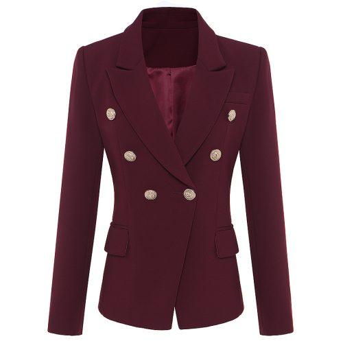 Ladies-Suit-K620-1