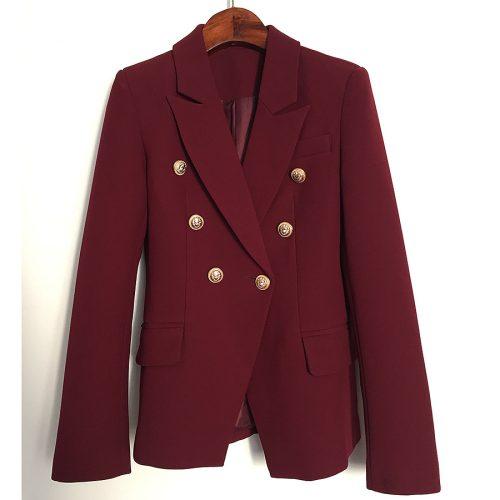 Ladies-Suit-K620-2
