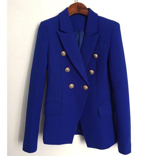 Ladies-Suit-K621-1