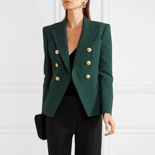 Ladies-Suit-K626-1