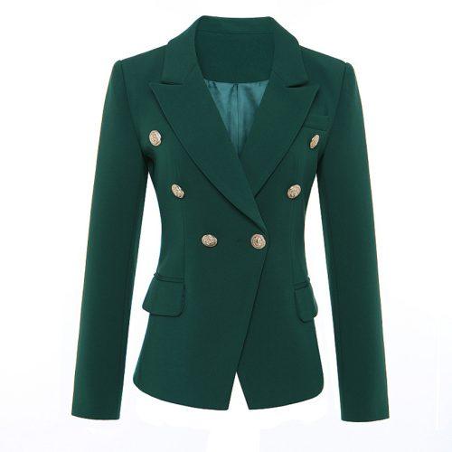 Ladies-Suit-K626-5