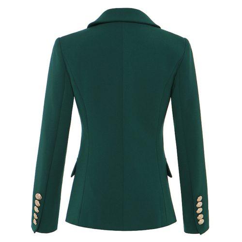 Ladies-Suit-K626-6