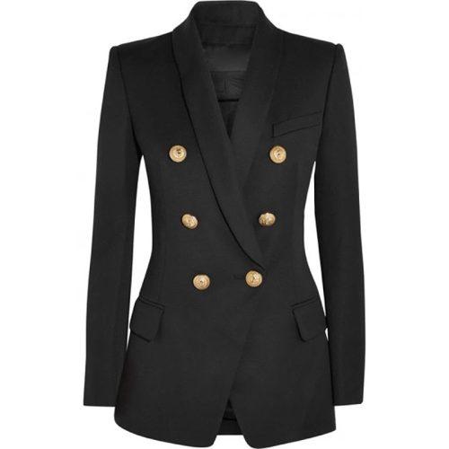 Ladies-Suit-K627-1