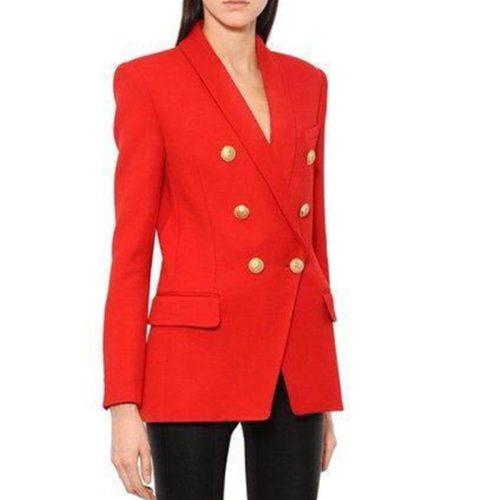 Ladies-Suit-K627-2