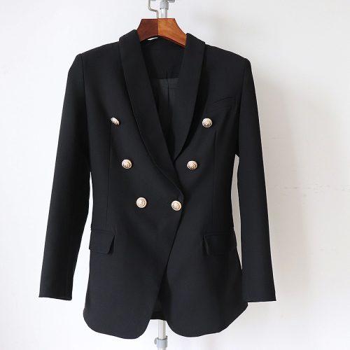 Ladies-Suit-K627-3