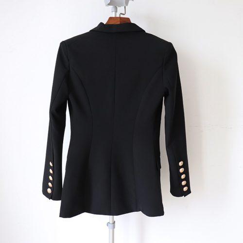 Ladies-Suit-K627-4
