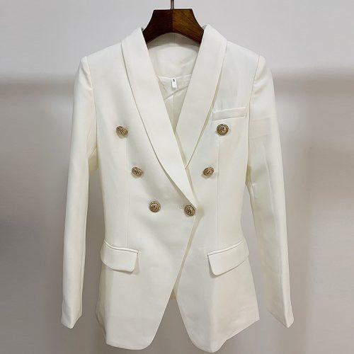 Ladies-Suit-K627-6