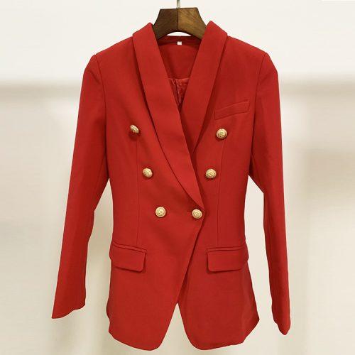 Ladies-Suit-K627-7