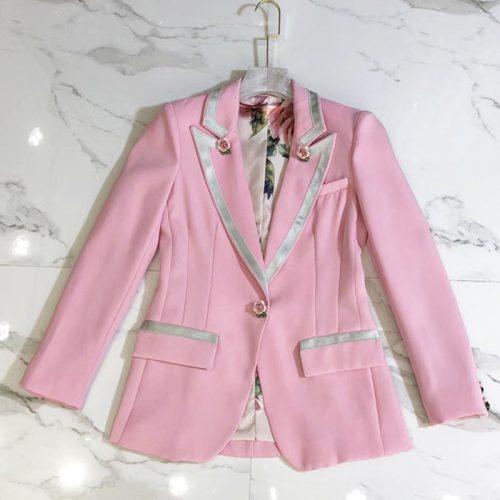 Ladies-Suit-K630-1