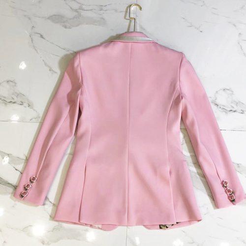 Ladies-Suit-K630-2