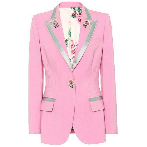 Ladies-Suit-K630-7