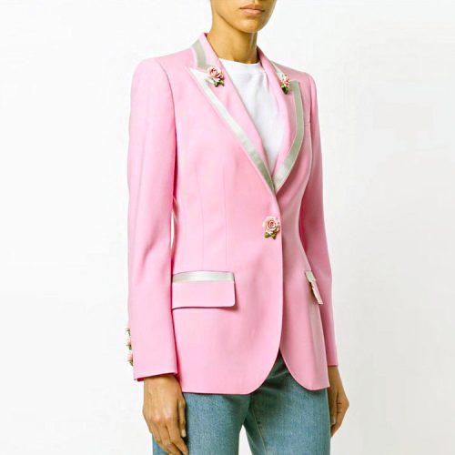Ladies-Suit-K630-8