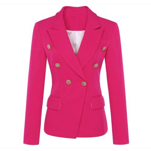Ladies-Suit-K638-1