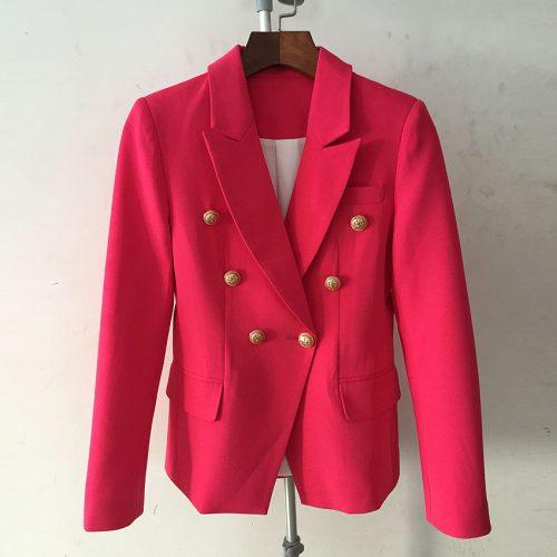 Ladies-Suit-K638-2