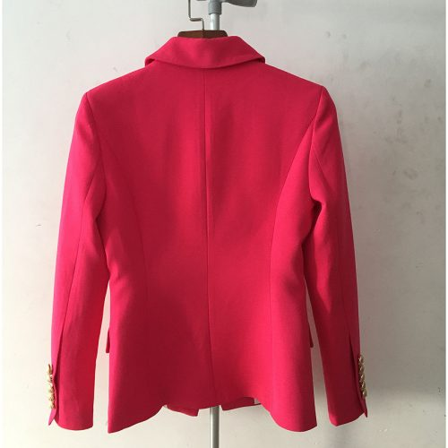 Ladies-Suit-K638-3