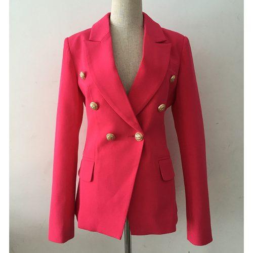 Ladies-Suit-K638-6