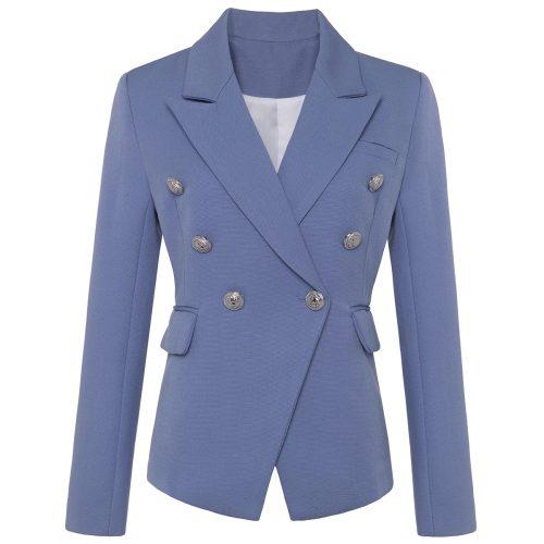 Ladies-Suit-K655-1