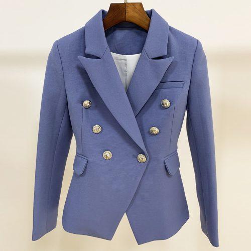 Ladies-Suit-K655-2