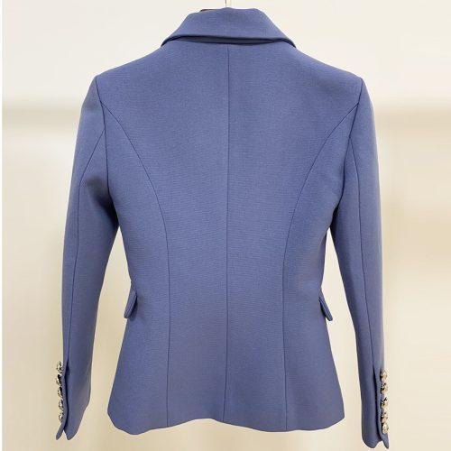 Ladies-Suit-K655-3