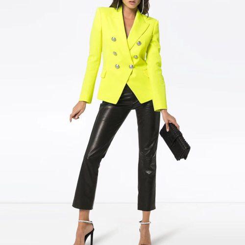 Ladies-Suit-K664-1