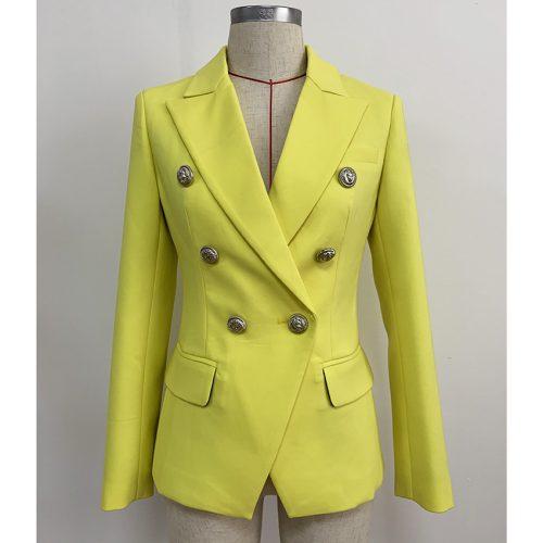 Ladies-Suit-K664-2
