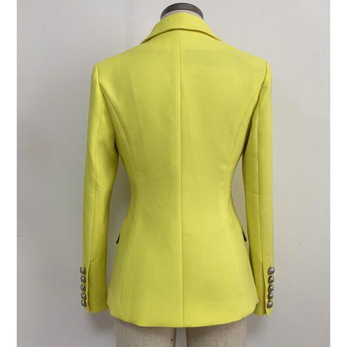 Ladies-Suit-K664-3