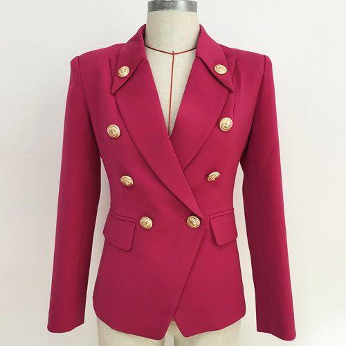 Ladies-Suit-K670-2