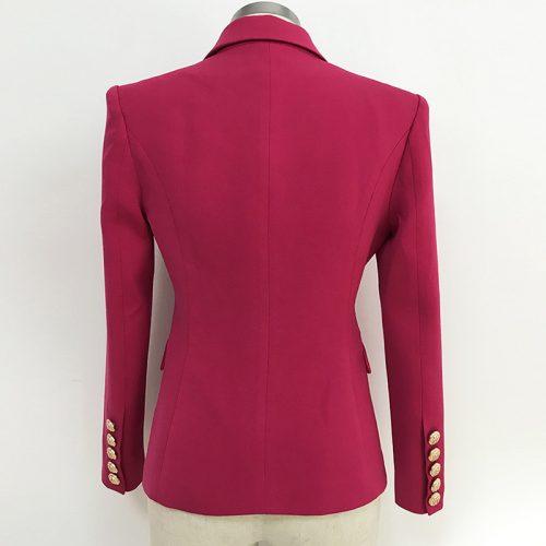 Ladies-Suit-K670-3