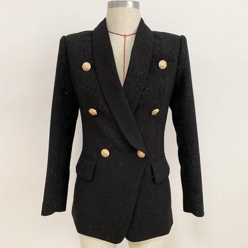 Ladies-Suit-K672-1