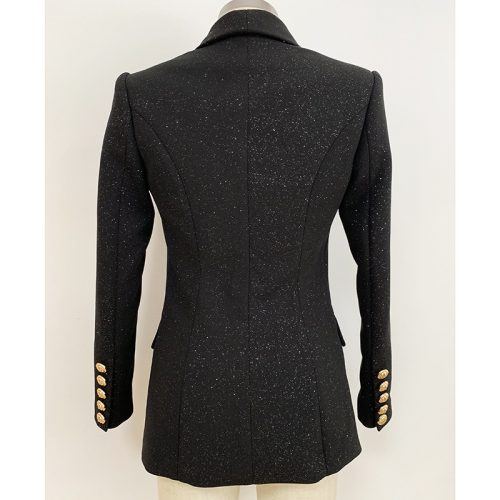 Ladies-Suit-K672-2