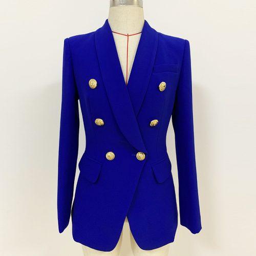 Ladies-Suit-K702-4