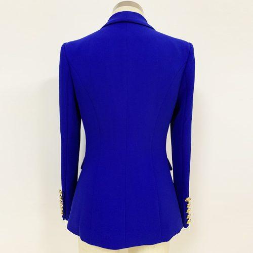 Ladies-Suit-K702-5