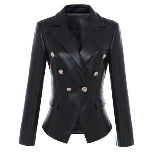 Leather-Ladies-Suit-K617-1