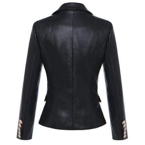 Leather-Ladies-Suit-K617-2