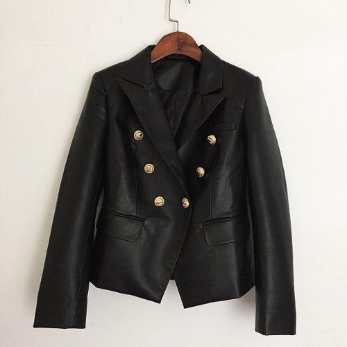 Leather-Ladies-Suit-K617-3