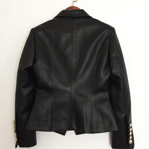 Leather-Ladies-Suit-K617-4