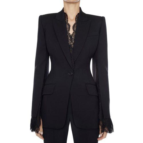 Long-Sleeve-Lace-Jacket-K678-1