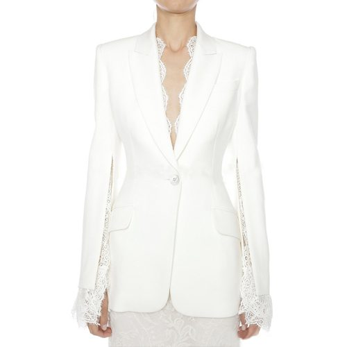 Long-Sleeve-Lace-Jacket-K678-2