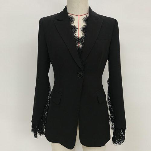 Long-Sleeve-Lace-Jacket-K678-3