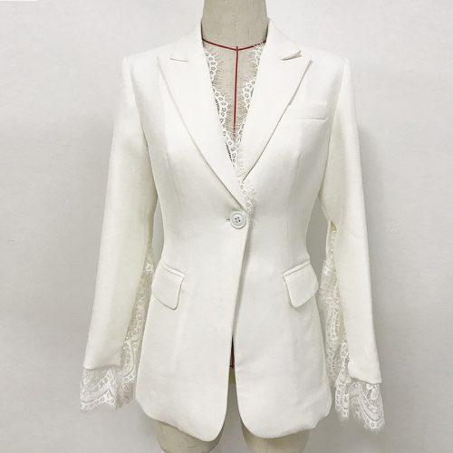 Long-Sleeve-Lace-Jacket-K678-4