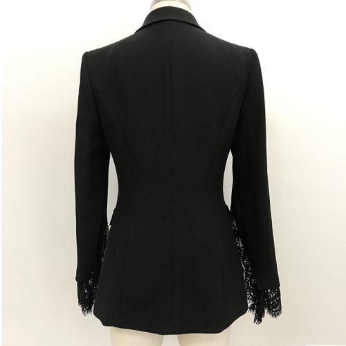 Long-Sleeve-Lace-Jacket-K678-5