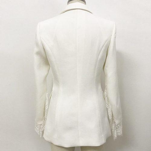 Long-Sleeve-Lace-Jacket-K678-6