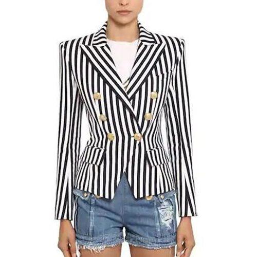 Pinstriped-Ladies-Suit-K66613