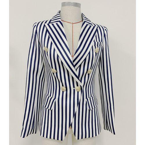 Pinstriped-Ladies-Suit-K66614