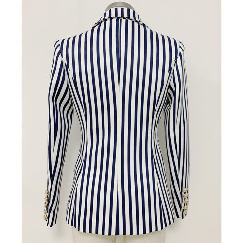 Pinstriped-Ladies-Suit-K66615